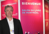 2014-11-nov-22-Éric Veillette au salon du livre de Montréal-04