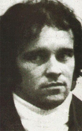 Jean-Paul Mercier (1/2)