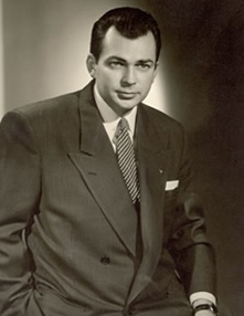 Figure 1. Me Raymond Daoust