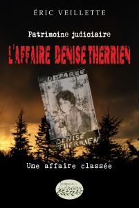 L'affaire Denise Thérrien test 4