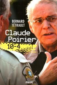 Claude Poirier 10-4