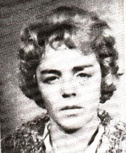 Laurette Beaudoin Ekenchuck