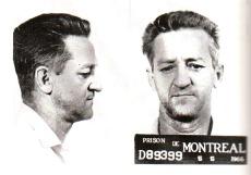 Marcel Bernier