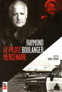 Raymond Boulanger