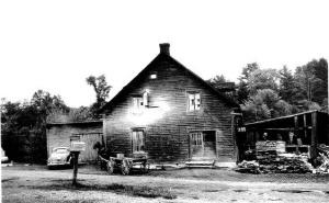 06 - Photo - moulin à farine chez Dufresne-03