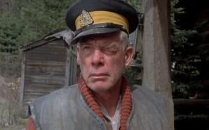 Dans le film Death Hunt (1981), l'acteur Lee Marvin campait le rôle d'Edgar Millen de la RCMP.  Bien que basé sur l'histoire vraie de cette chasse à l'homme incroyable, le film se gardait cependant de faire mourir Millen et Johnson.