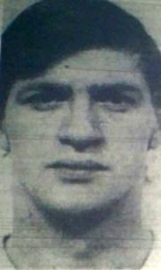 Michel Joly, le principal suspect dans cette affaire de double meurtre, ne sera finalement jamais traduit en justice.