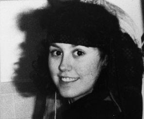 France Alain était âgée de 23 ans lorsqu'elle a été assassinée en 1982.