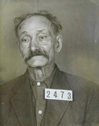 Alexandre Lavallée