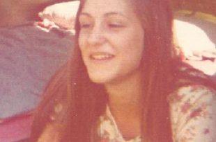 1977 - Hélène Monast