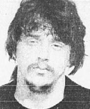 1990-jean-guy-pellerin-copie