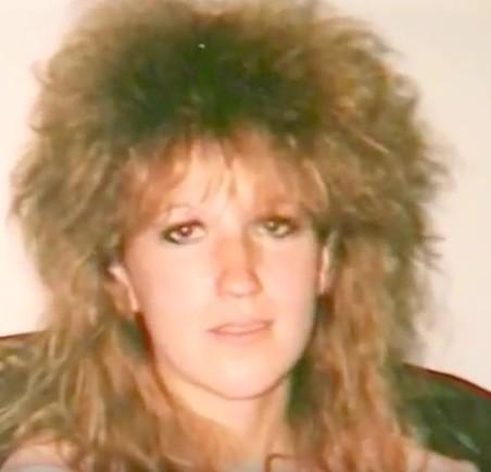 1990-Lise Brisebois