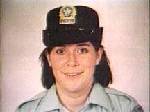 1995 - Odette Pinard