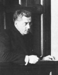 Adélard Delorme