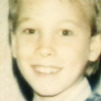 Pascal Poulin 10 ans
