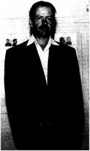 Lucien Picard