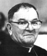 Mgr Georges-Léon Pelletier