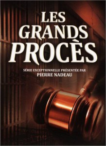 les_grands_proces_DVD_movie_large-218x300