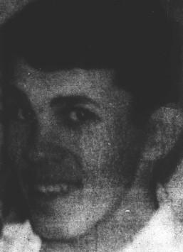 Jean-Guy Champagne