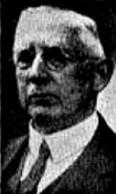 Le pseudo-expert Albert Hamilton