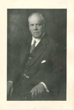 Juge G. F. Gibsone