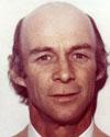 Jacques Giguère a été abattu de quatre balles dans le dos.