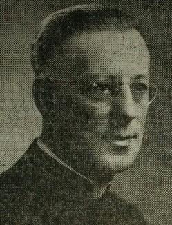 Charles-Édouard Bouregois 2