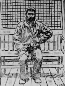 1890 - Dubois - Le Canadien