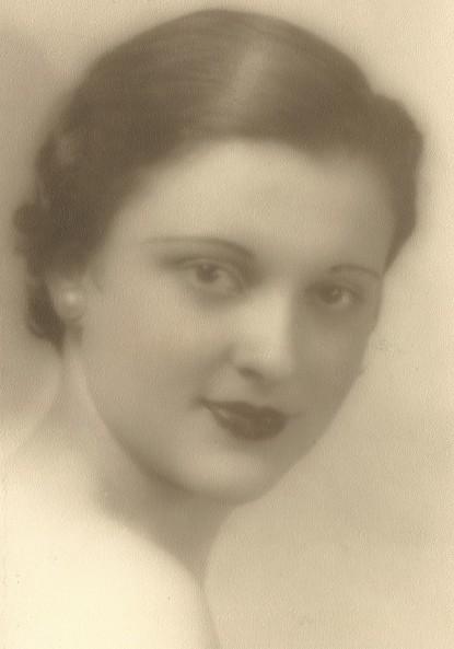 Patricia Rochette 01