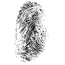 fingerprint-257037_1280