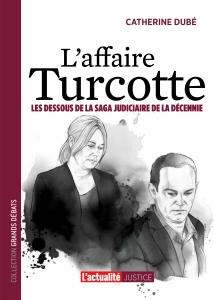 LAT61_Couverture_Turcotte