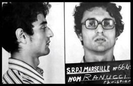 Christian Ranucci