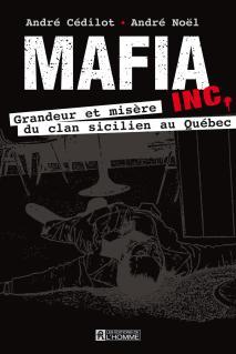 mafia-inc
