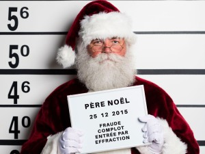 pere_noel_image_cropped