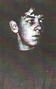 André Prince