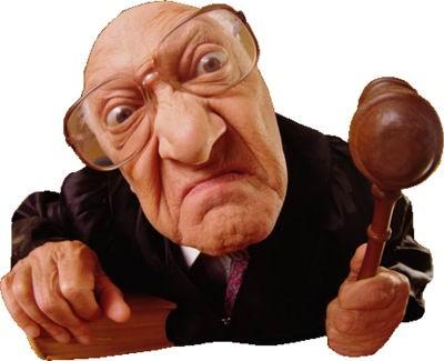 juge-fou
