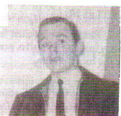 Michel Prince