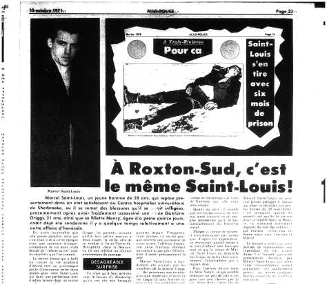 St-Louis 02