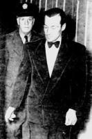 1951 - Rhéal Léo Bertrand