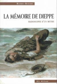 Dieppe01