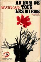 Les_Miens