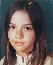 1975_diane_dery