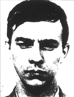 André Ouellette
