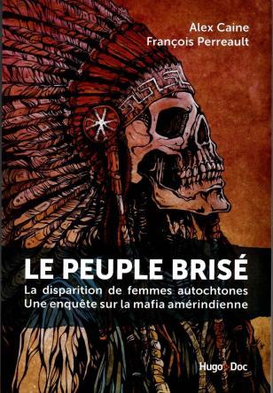 Peuple_Brisé_0002