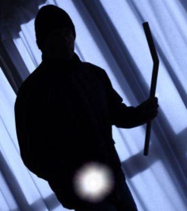 un-cambrioleur-de-16-ans-fait-la-lecon-a-ses-victimes_63953_w696