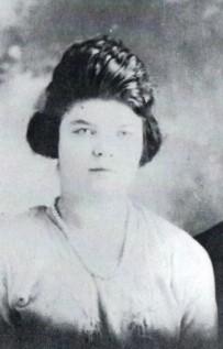 Le témoignage de Marie Bournival, épouse d'Omer Lacerte, a apporté un élément mystérieux au procès de Freddy Pellerin.