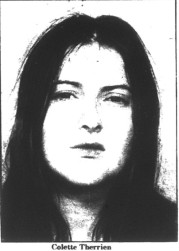 Colette Therrien