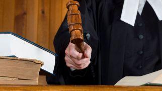 juge-photo-d-illustration_5428703