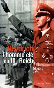 Heydrich
