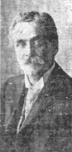 Né à Trois-Pistoles le 2 février 1857, Louis-Philippe Pelletier fait ses études classiques au collège de Sainte-Anne-de-la-Pocatière et son droit à l'Université Laval. Il est admis au Barreau le 13 juillet 1880. À l'époque de l'affaire Louis-Riel, il se montre nationaliste et contribue à l'élection de Mercier. Élu en 1888 dans le comté de Dorchester, il restera en poste jusqu'en 1908. Il sera procureur général en 1896 et 1897. Réélu en 1911, il entre dans le cabinet Borden comme ministre des Postes. Le 18 novembre 1914, il est nommé juge à la Cour supérieure et le 20 août 1915 à la Cour du Banc du Roi. Il s'éteint à Québec le 8 février 1921, moins d'un an après avoir présidé le célèbre procès de Marie-Anne Houde.
